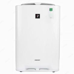 Очиститель воздуха Sharp KC-A50EUW