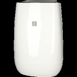 Очиститель воздуха Sharp FP-J40EUW