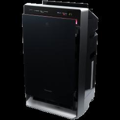 Очиститель воздуха Panasonic F-VXR90G-K