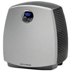 Очиститель воздуха Boneco W2055D