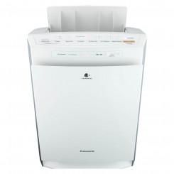 Очиститель воздуха Panasonic F-VXR50G-W