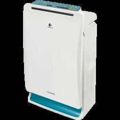 Очиститель воздуха Panasonic F-VXR35G-A