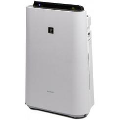 Очиститель воздуха Sharp KC-D60EUW