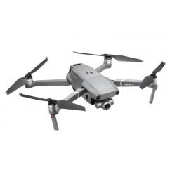 Квадрокоптер DJI MAVIC 2 Zoom + Smart Controller (EU)