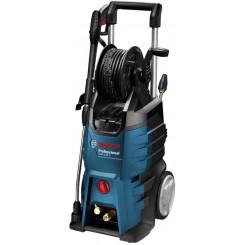 Универсальная мойка Bosch Professional GHP 5-65 X