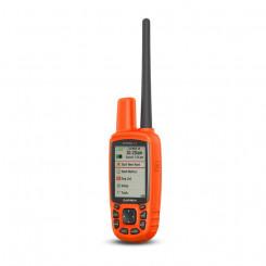 Пульт для ошейника с GPS-трекером Garmin Alpha 50