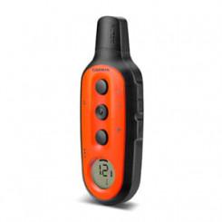 Пульт для ошейника с GPS-трекером Garmin Delta Upland XC