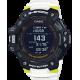 G-SHOCK G-Squad GPS Solar GBD-H1000-1A7ER