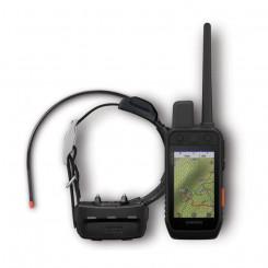 Ошейник с GPS-трекером Garmin Alpha 200i / KT15