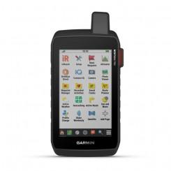 GPS навигатор Garmin Montana 750i