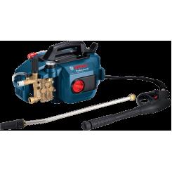 Универсальная мойка Bosch Professional GHP 5-13 C