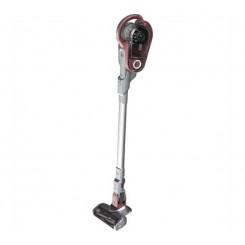 Аккумуляторный пылесос Black&Decker HVFE2150LR-QW