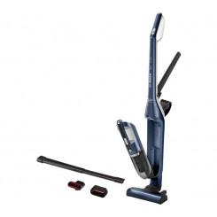 Аккумуляторный пылесос Bosch Flexxo BCH3P255