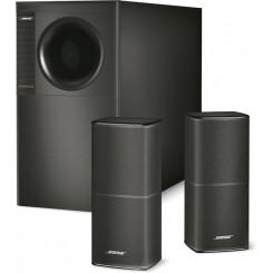 Акустическая система Bose Acoustimass 5 series V Black
