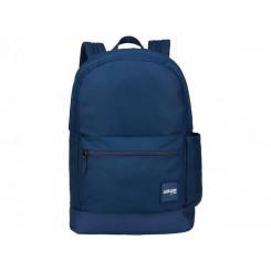Рюкзак для ноутбука Case Logic COMMENCE 2 Blue