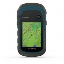 GPS навигатор Garmin eTrex 22x