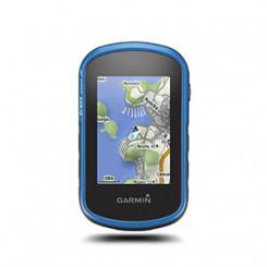 GPS навигатор Garmin eTrex Touch 25 (0100132502)