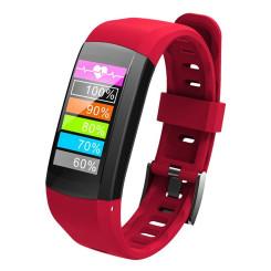 Garett Fit 26 GPS Red