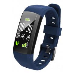 Garett Fit 26 GPS Blue
