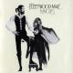 Виниловая пластинка Fleetwood Mac