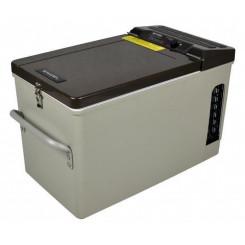 Автохолодильник Engel MT17F