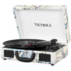 Граммофон Victrola VSC 550BT P4