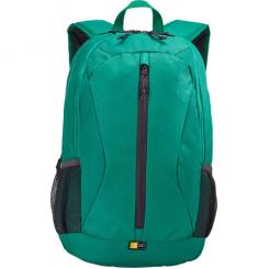 Рюкзак для ноутбука Case Logic Ibira Green