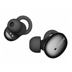Наушники 1more E1026BT Stylish Black