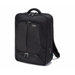 "Рюкзак для ноутбука Dicota PRO 15-17.3"""