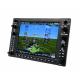 Панель Fly Garmin G1000MFD