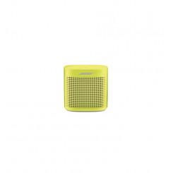 Акустическая система Bose Soundlink Color II Yellow