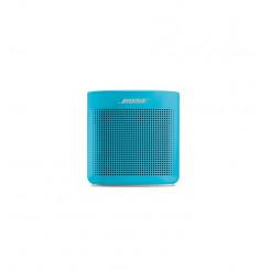 Акустическая система Bose Soundlink Color II Blue