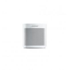 Акустическая система Bose Soundlink Color II White