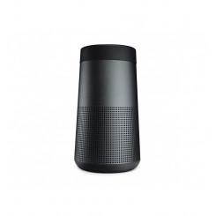 Акустическая система Bose Soundlink Revolve Black