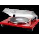 Граммофон Thorens TD 206 Red