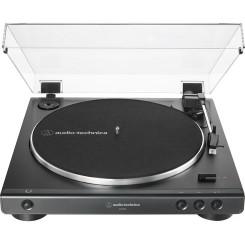 Граммофон Audio-Technica AT-LP60XUSB