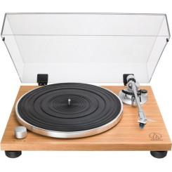 Граммофон Audio-Technica AT-LPW30TK